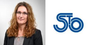 Mag. Doris Marka - Stay with me - Stölzle Mitarbeiter-App