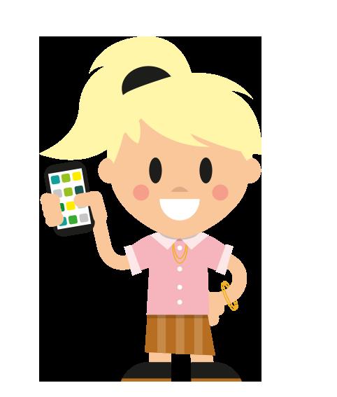 Mitarbeiter App in der Finanz- und Versicherungsbranche
