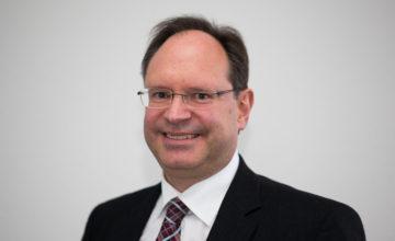 Stefan Kundert, CEO und Inhaber