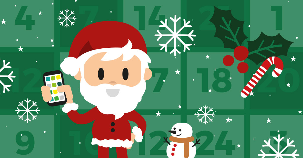 mitarbeiterapp_lolyo_xmas_kalender_header