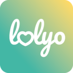 LOLYO Mitarbeiter-App Logo App-Icon
