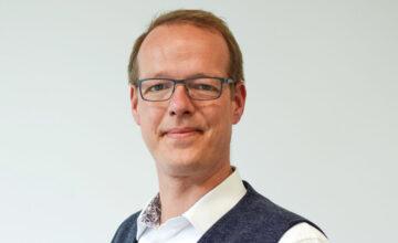 Carsten Promehl, Elektro Heikes Mitarbeiter-App