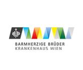 Mitarbeiter-App Barmherzigebrueder Wien LOGO