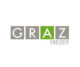 Mitarbeiter-App Freizeit Graz LOGO