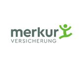 Mitarbeiter-App Merkur Versicherung Österreich LOGO