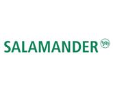 Mitarbeiter-App Salamander Österreich LOGO