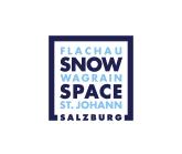 Mitarbeiter-App Snowspace Salzburg LOGO
