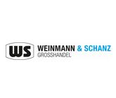 Mitarbeiter-App Weinmann Schanz LOGO